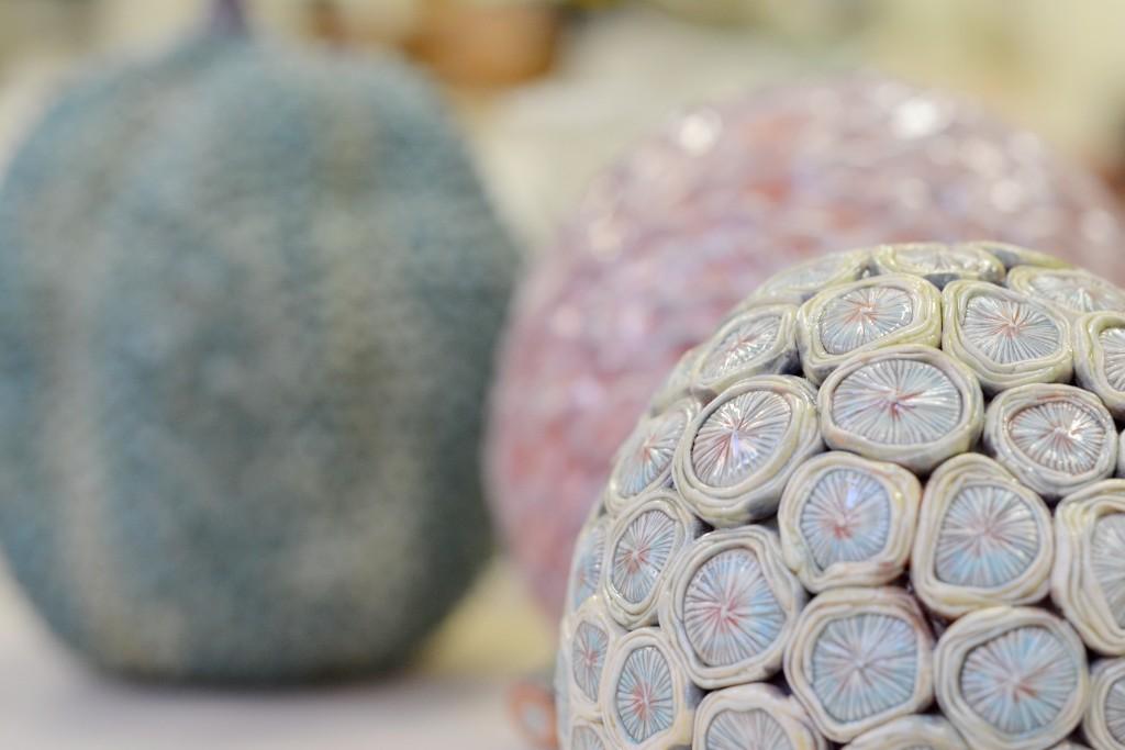 rencontres-Kaori- Kurihara-ceramiste-lauréat-prix-jeune-création-ateliers-art-de-france-by-le-polyedre (22)
