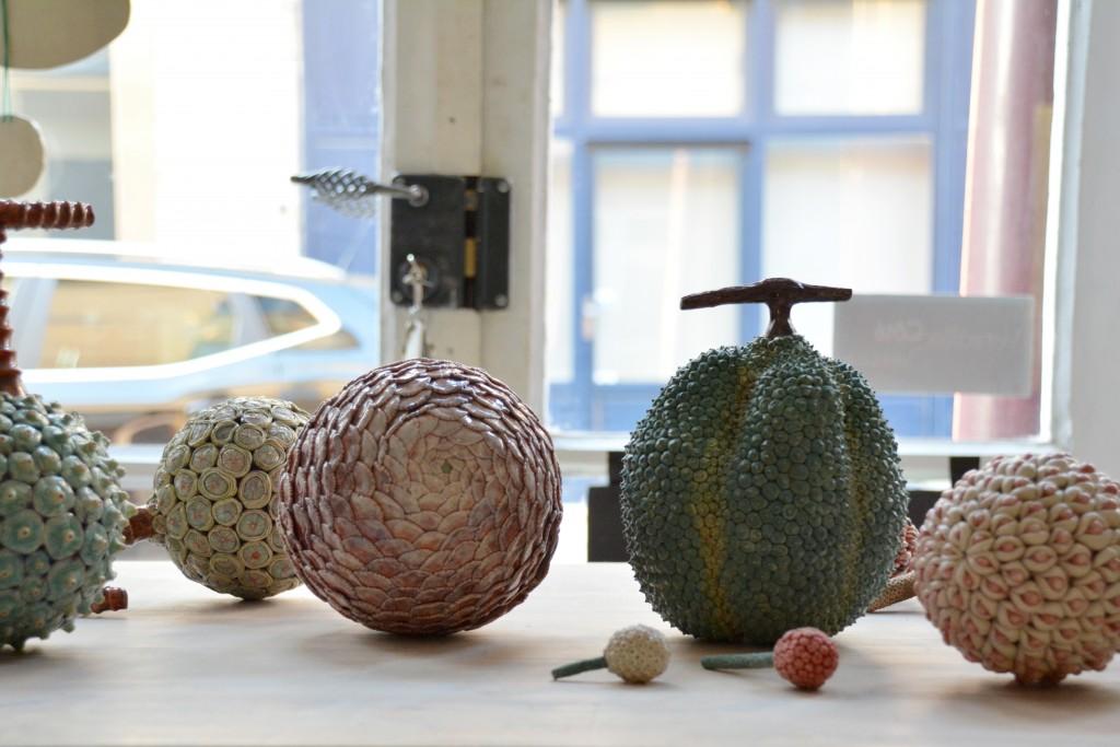 rencontres-Kaori- Kurihara-ceramiste-lauréat-prix-jeune-création-ateliers-art-de-france-by-le-polyedre (28)