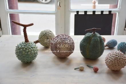 rencontres-Kaori- Kurihara-ceramiste-lauréat-prix-jeune-création-ateliers-art-de-france-by-le-polyedre -visuel