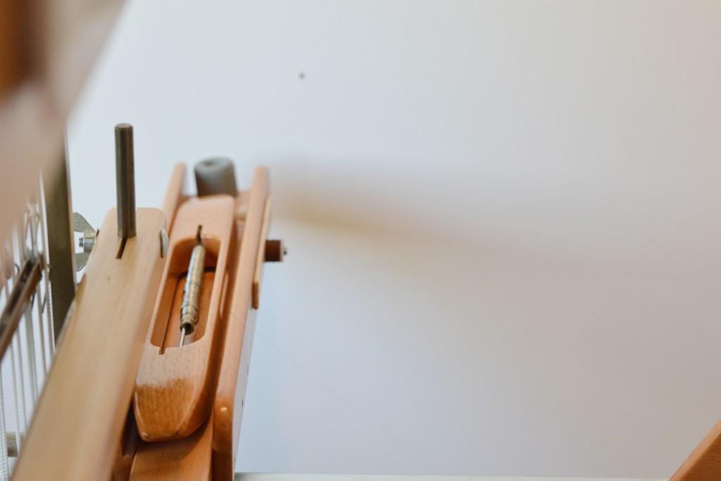 rencontres-morgane-baroghel-crucq-designer-textile-lauréat-prix-jeune-création-ateliers-art-de-france-by-le-polyedre (1)