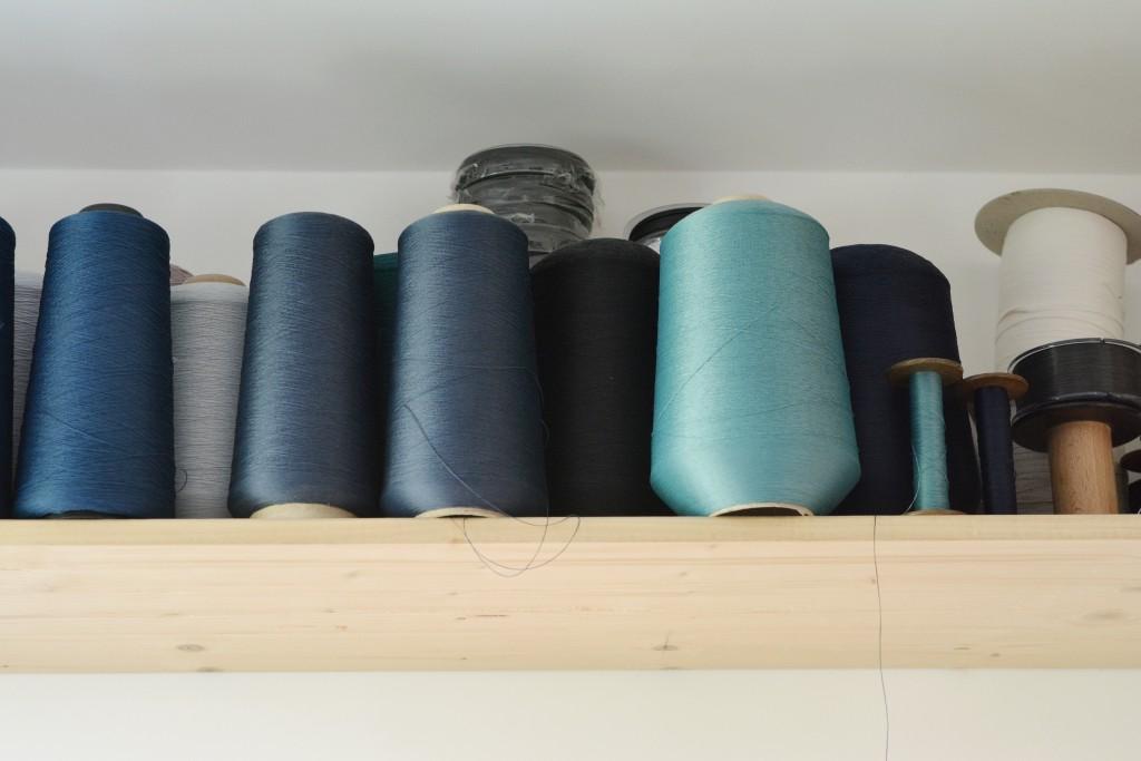 rencontres-morgane-baroghel-crucq-designer-textile-lauréat-prix-jeune-création-ateliers-art-de-france-by-le-polyedre (10)