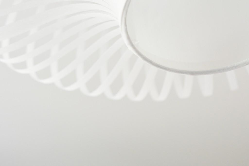 rencontres-morgane-baroghel-crucq-designer-textile-lauréat-prix-jeune-création-ateliers-art-de-france-by-le-polyedre (12)