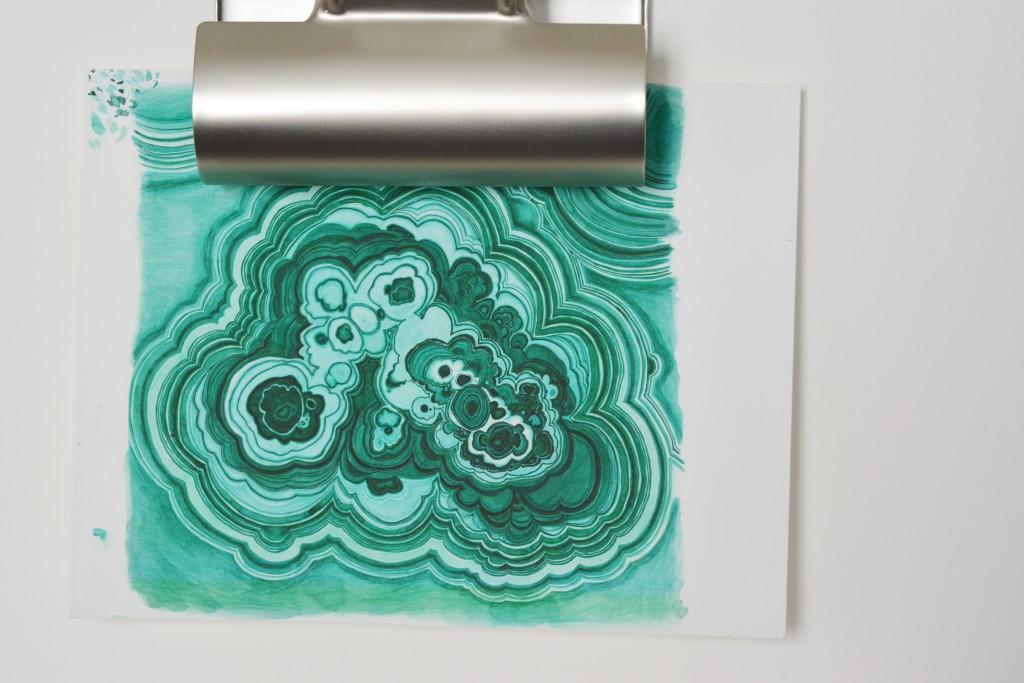 rencontres-morgane-baroghel-crucq-designer-textile-lauréat-prix-jeune-création-ateliers-art-de-france-by-le-polyedre (13)