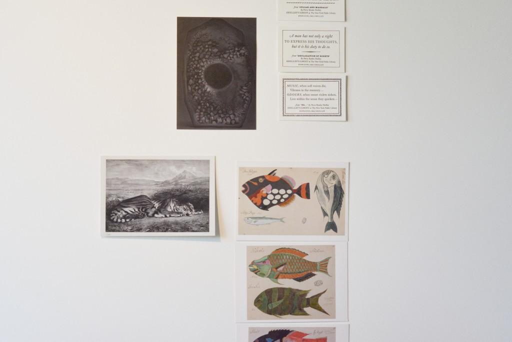 rencontres-morgane-baroghel-crucq-designer-textile-lauréat-prix-jeune-création-ateliers-art-de-france-by-le-polyedre (14)