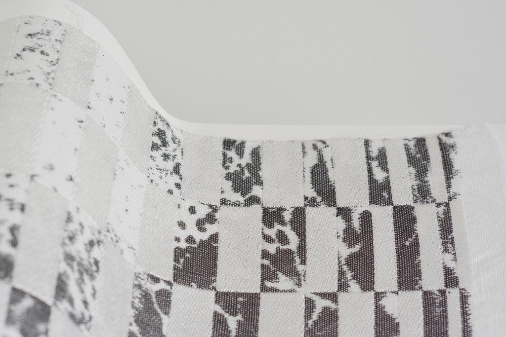 rencontres-morgane-baroghel-crucq-designer-textile-lauréat-prix-jeune-création-ateliers-art-de-france-by-le-polyedre (15)