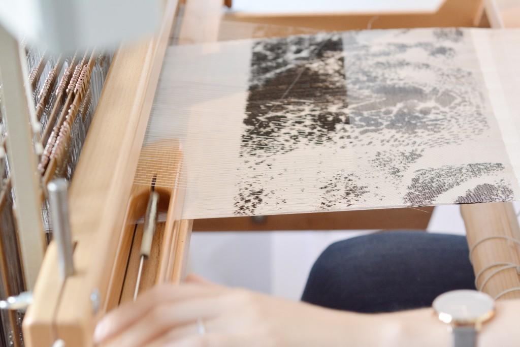 rencontres-morgane-baroghel-crucq-designer-textile-lauréat-prix-jeune-création-ateliers-art-de-france-by-le-polyedre (17)