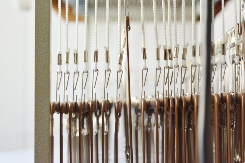 rencontres-morgane-baroghel-crucq-designer-textile-lauréat-prix-jeune-création-ateliers-art-de-france-by-le-polyedre (18)