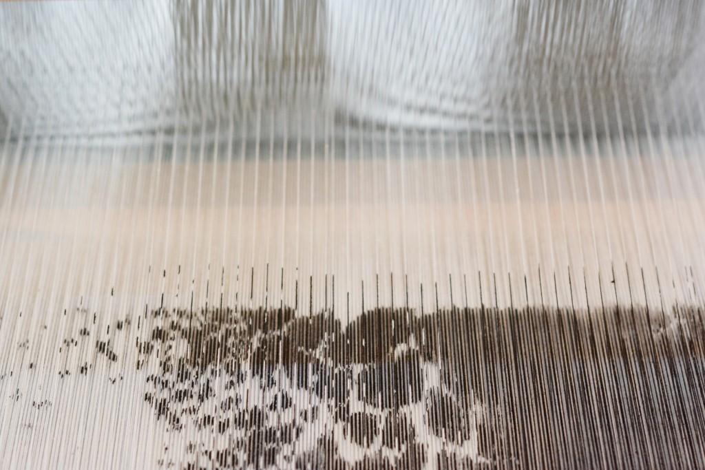 rencontres-morgane-baroghel-crucq-designer-textile-lauréat-prix-jeune-création-ateliers-art-de-france-by-le-polyedre (19)