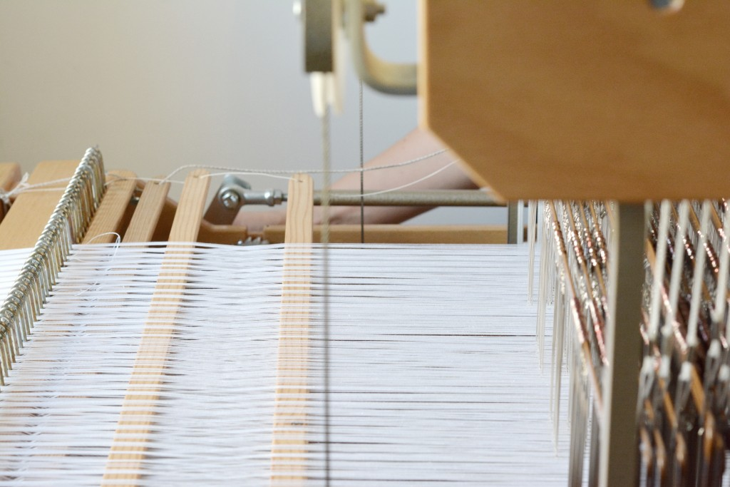 rencontres-morgane-baroghel-crucq-designer-textile-lauréat-prix-jeune-création-ateliers-art-de-france-by-le-polyedre (21)