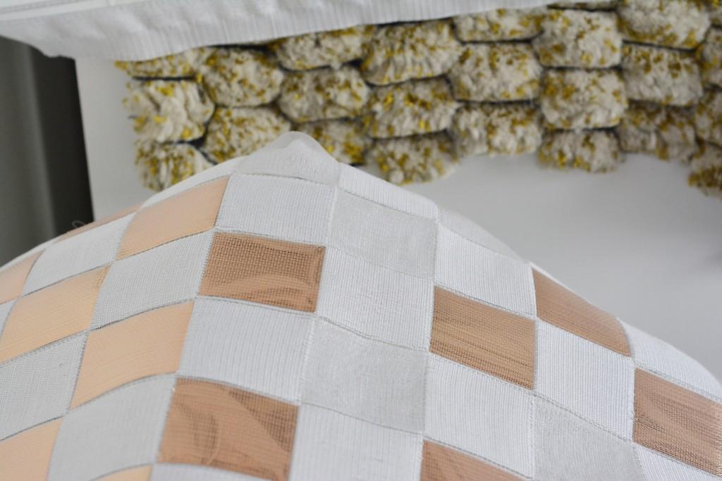 rencontres-morgane-baroghel-crucq-designer-textile-lauréat-prix-jeune-création-ateliers-art-de-france-by-le-polyedre (23)