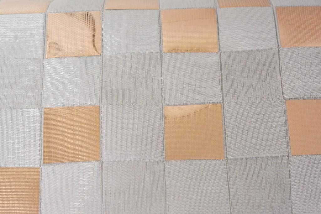 rencontres-morgane-baroghel-crucq-designer-textile-lauréat-prix-jeune-création-ateliers-art-de-france-by-le-polyedre (24)