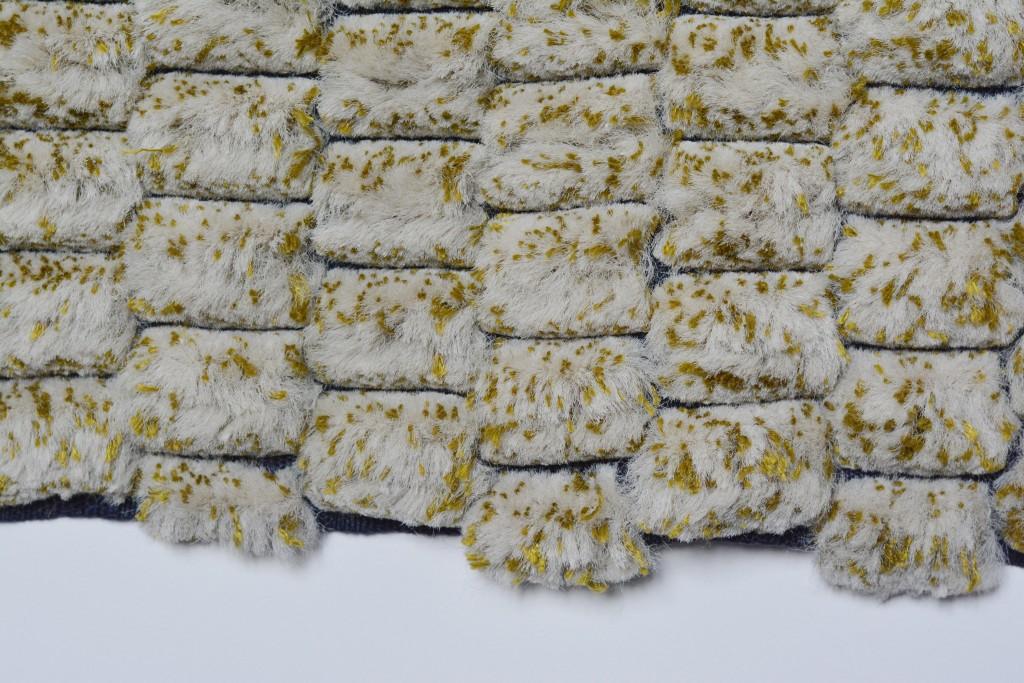 rencontres-morgane-baroghel-crucq-designer-textile-lauréat-prix-jeune-création-ateliers-art-de-france-by-le-polyedre (26)