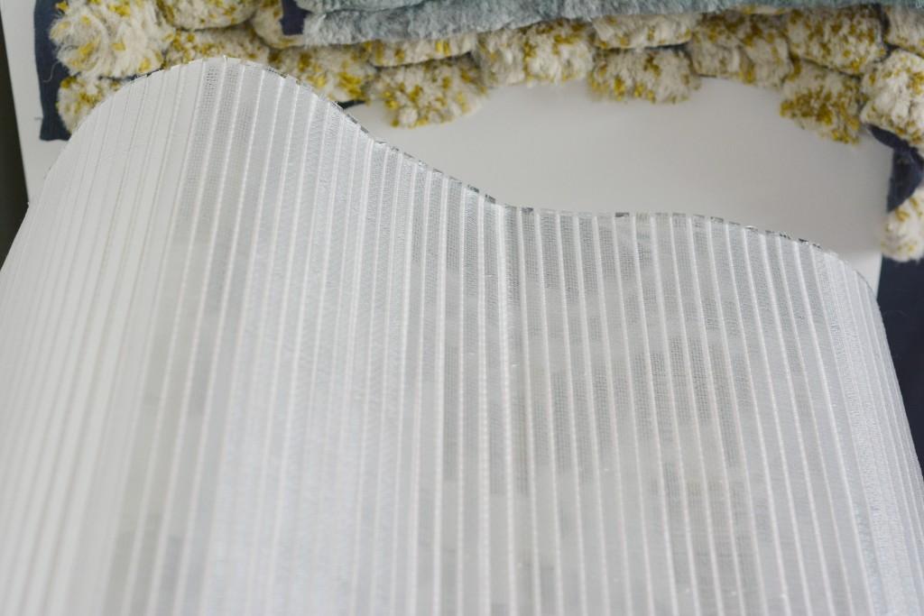 rencontres-morgane-baroghel-crucq-designer-textile-lauréat-prix-jeune-création-ateliers-art-de-france-by-le-polyedre (28)