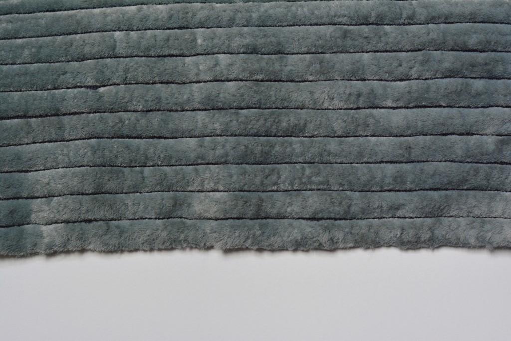 rencontres-morgane-baroghel-crucq-designer-textile-lauréat-prix-jeune-création-ateliers-art-de-france-by-le-polyedre (29)