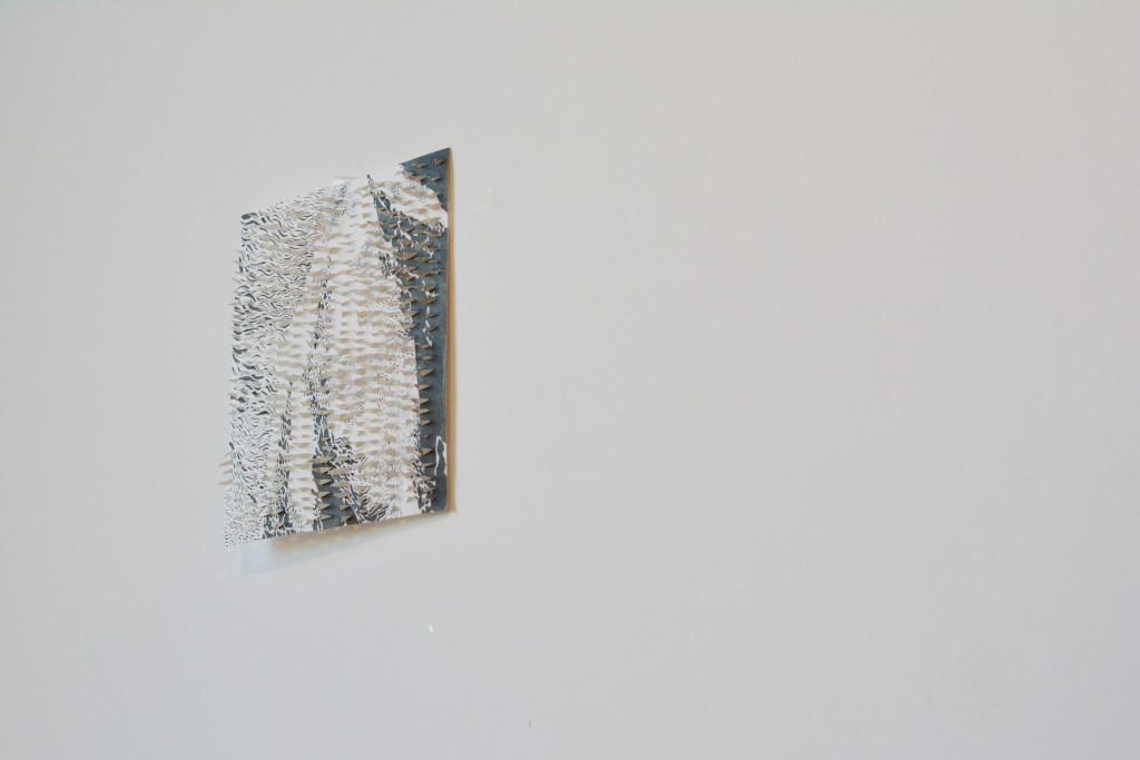 rencontres-morgane-baroghel-crucq-designer-textile-lauréat-prix-jeune-création-ateliers-art-de-france-by-le-polyedre (31)