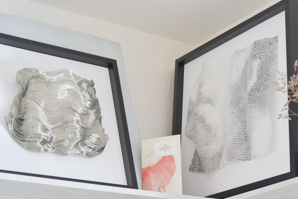 rencontres-morgane-baroghel-crucq-designer-textile-lauréat-prix-jeune-création-ateliers-art-de-france-by-le-polyedre (32)