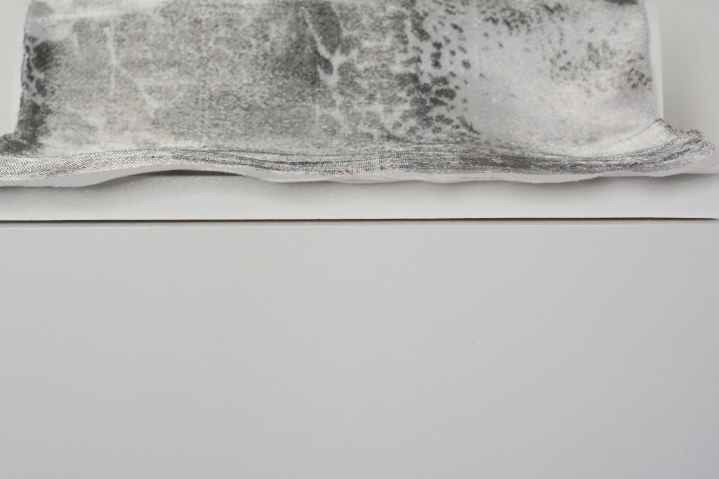 rencontres-morgane-baroghel-crucq-designer-textile-lauréat-prix-jeune-création-ateliers-art-de-france-by-le-polyedre (37)