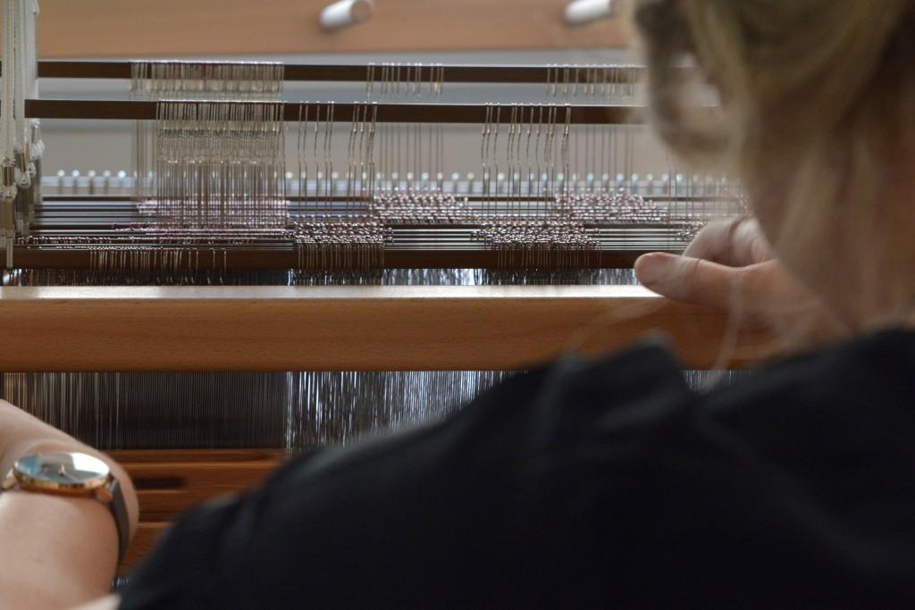 rencontres-morgane-baroghel-crucq-designer-textile-lauréat-prix-jeune-création-ateliers-art-de-france-by-le-polyedre (6)