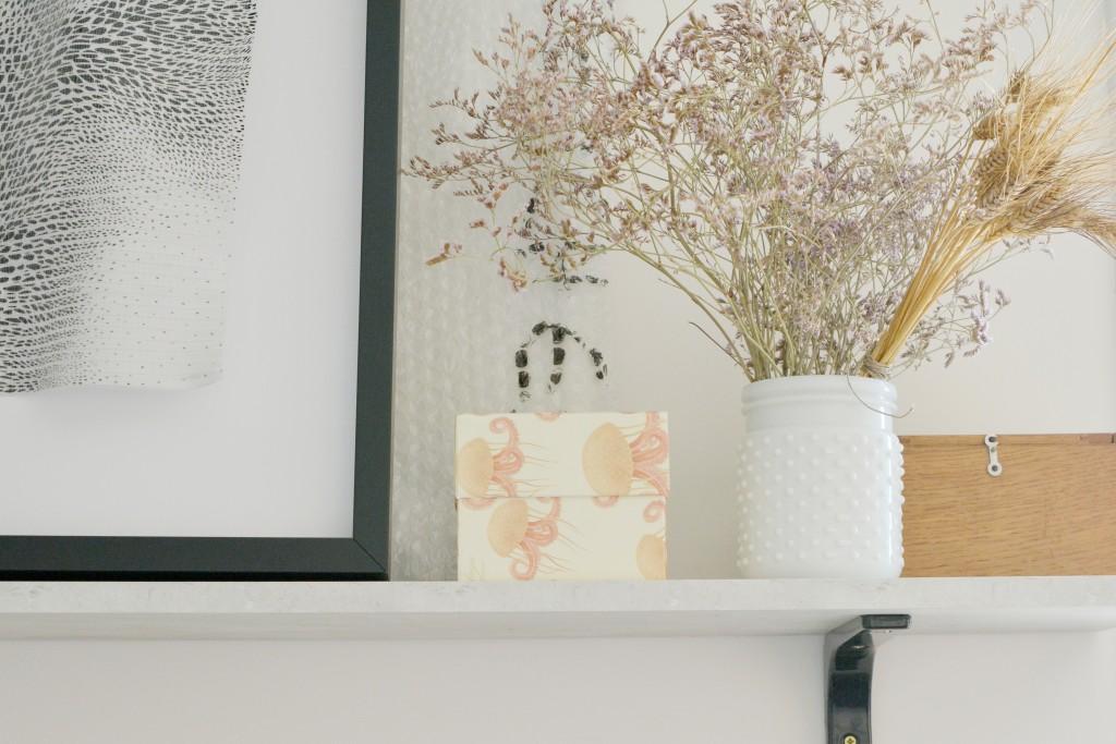 rencontres-morgane-baroghel-crucq-designer-textile-lauréat-prix-jeune-création-ateliers-art-de-france-by-le-polyedre (7)