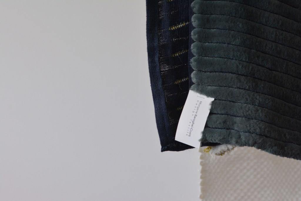 rencontres-morgane-baroghel-crucq-designer-textile-lauréat-prix-jeune-création-ateliers-art-de-france-by-le-polyedre (8)
