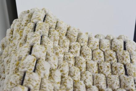 rencontres-morgane-baroghel-crucq-designer-textile-lauréat-prix-jeune-création-ateliers-art-de-france-by-le-polyedre -visuel