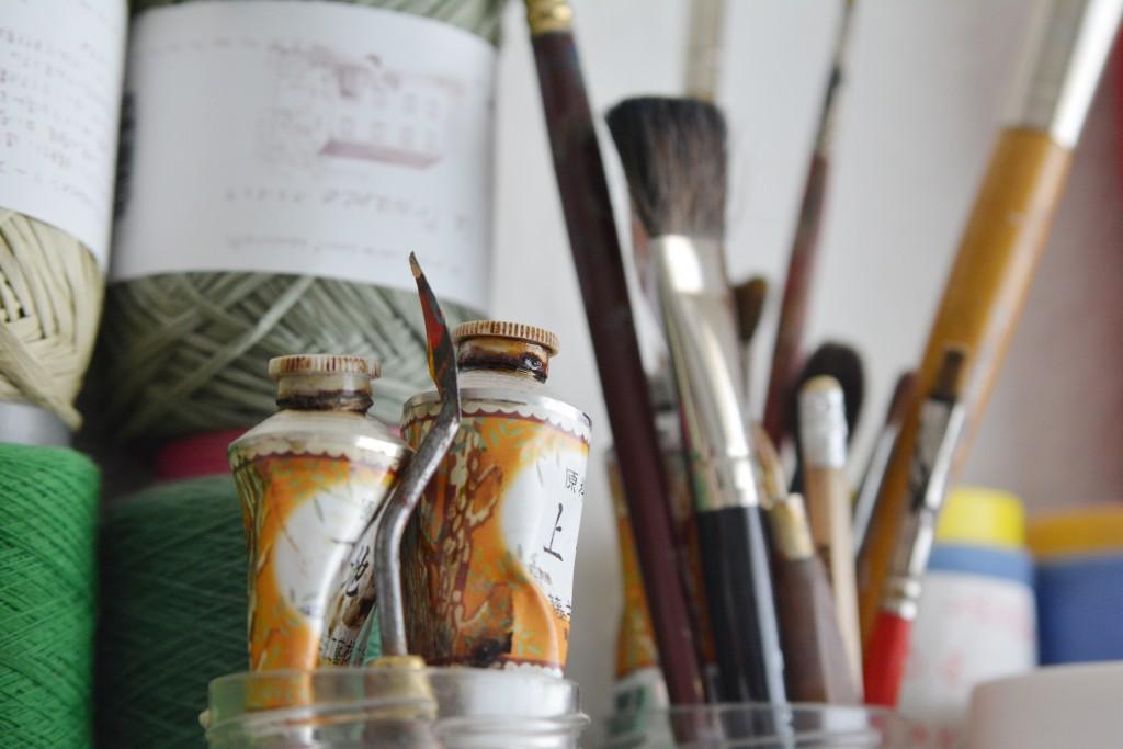 rencontres-sebastien-carré-bijou-contemporain-lauréat-prix-jeune-création-ateliers-art-de-france-by-le-polyedre (1)