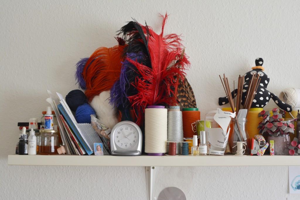 rencontres-sebastien-carré-bijou-contemporain-lauréat-prix-jeune-création-ateliers-art-de-france-by-le-polyedre (10)