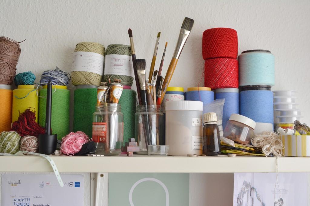 rencontres-sebastien-carré-bijou-contemporain-lauréat-prix-jeune-création-ateliers-art-de-france-by-le-polyedre (11)