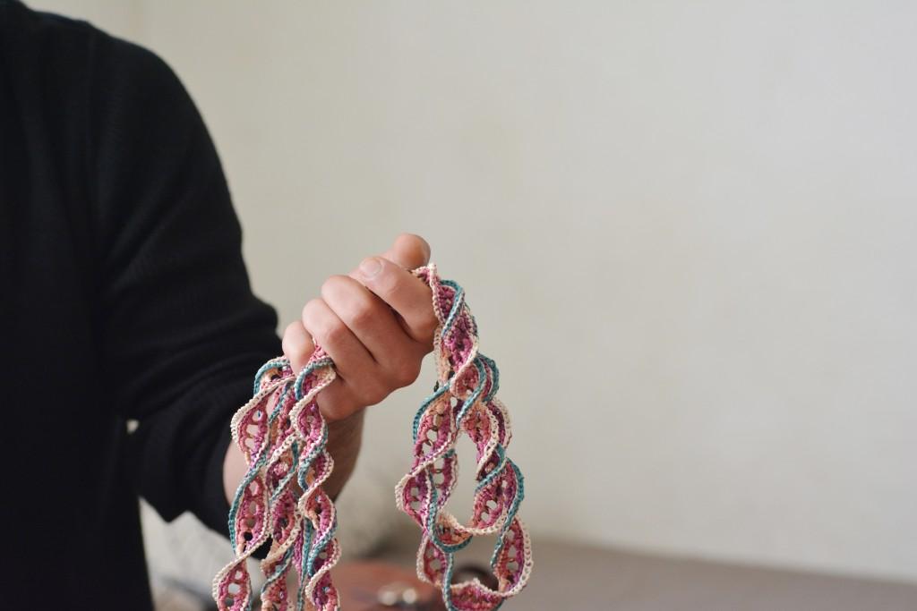 rencontres-sebastien-carré-bijou-contemporain-lauréat-prix-jeune-création-ateliers-art-de-france-by-le-polyedre (16)