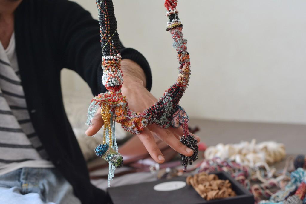 rencontres-sebastien-carré-bijou-contemporain-lauréat-prix-jeune-création-ateliers-art-de-france-by-le-polyedre (18)
