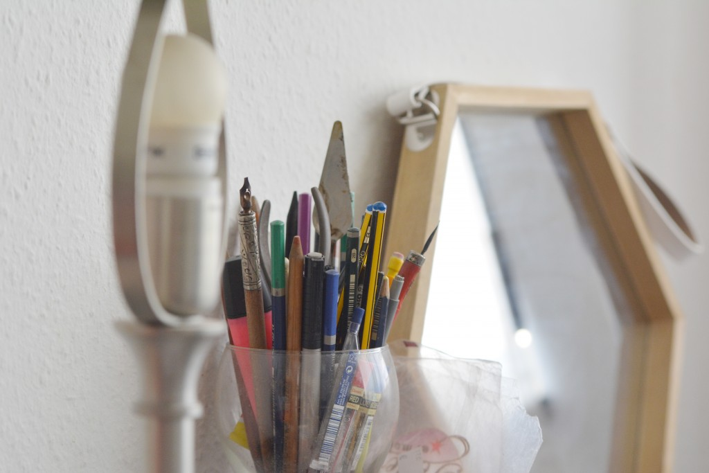 rencontres-sebastien-carré-bijou-contemporain-lauréat-prix-jeune-création-ateliers-art-de-france-by-le-polyedre (19)