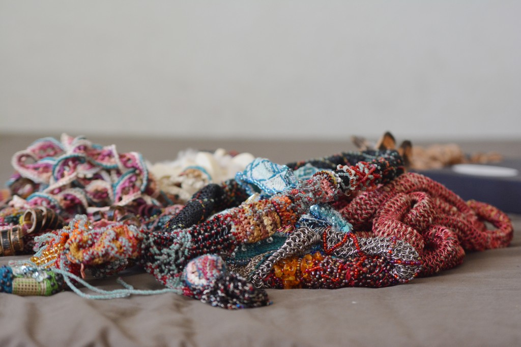 rencontres-sebastien-carré-bijou-contemporain-lauréat-prix-jeune-création-ateliers-art-de-france-by-le-polyedre (20)