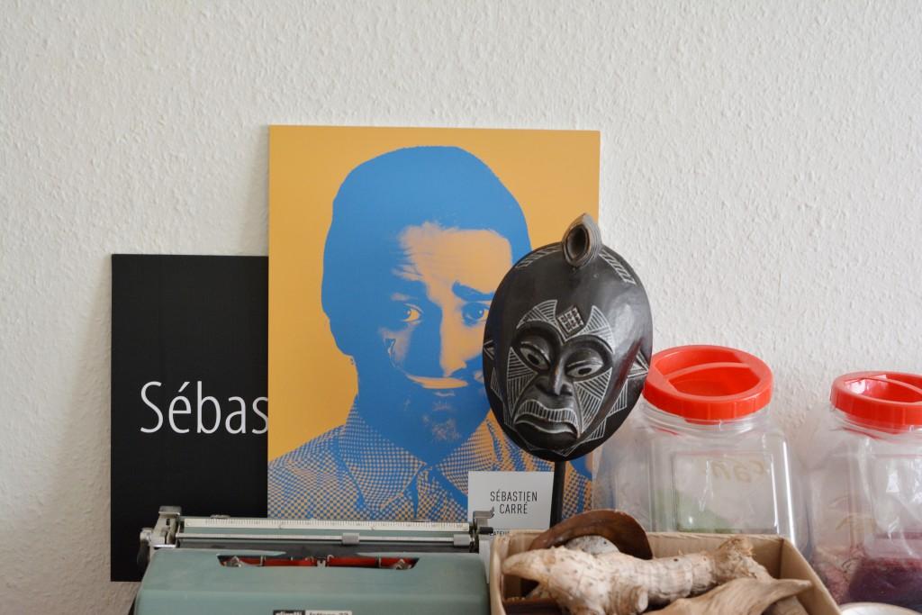 rencontres-sebastien-carré-bijou-contemporain-lauréat-prix-jeune-création-ateliers-art-de-france-by-le-polyedre (9)