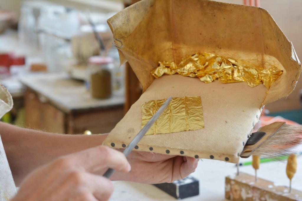 rencontres-xavier-noël-doreur-ornemaniste-lauréat-prix-jeune-création-ateliers-art-de-france-by-le-polyedre  (11)