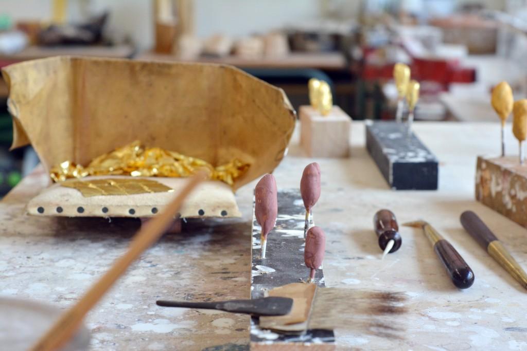 rencontres-xavier-noël-doreur-ornemaniste-lauréat-prix-jeune-création-ateliers-art-de-france-by-le-polyedre  (12)