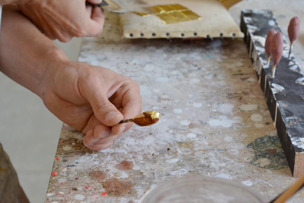 rencontres-xavier-noël-doreur-ornemaniste-lauréat-prix-jeune-création-ateliers-art-de-france-by-le-polyedre  (13)