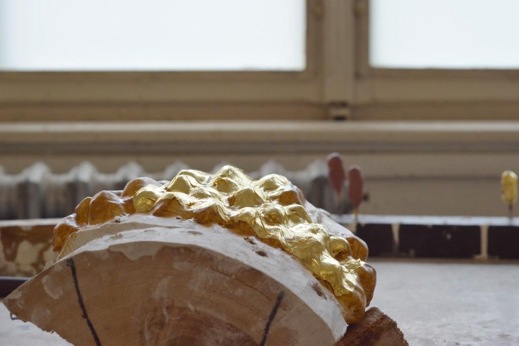 rencontres-xavier-noël-doreur-ornemaniste-lauréat-prix-jeune-création-ateliers-art-de-france-by-le-polyedre  (18)