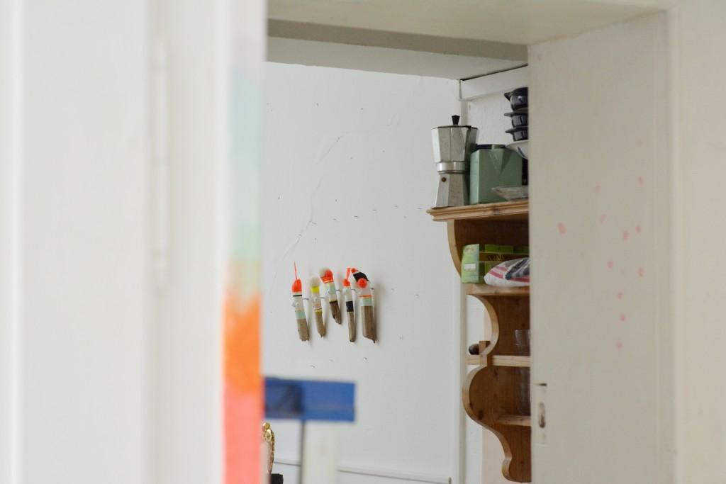 rencontres-xavier-noël-doreur-ornemaniste-lauréat-prix-jeune-création-ateliers-art-de-france-by-le-polyedre  (20)