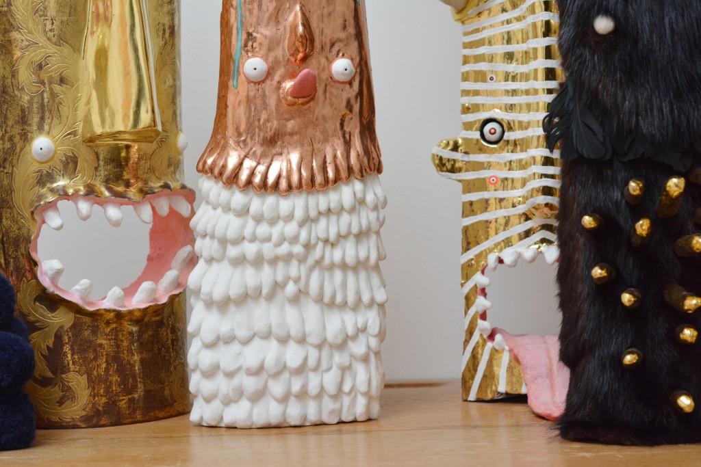 rencontres-xavier-noël-doreur-ornemaniste-lauréat-prix-jeune-création-ateliers-art-de-france-by-le-polyedre  (28)