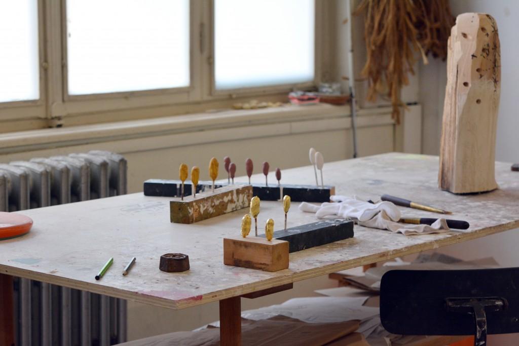 rencontres-xavier-noël-doreur-ornemaniste-lauréat-prix-jeune-création-ateliers-art-de-france-by-le-polyedre  (3)