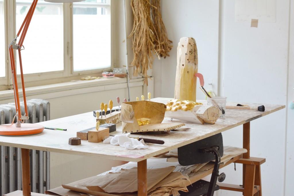 rencontres-xavier-noël-doreur-ornemaniste-lauréat-prix-jeune-création-ateliers-art-de-france-by-le-polyedre  (32)