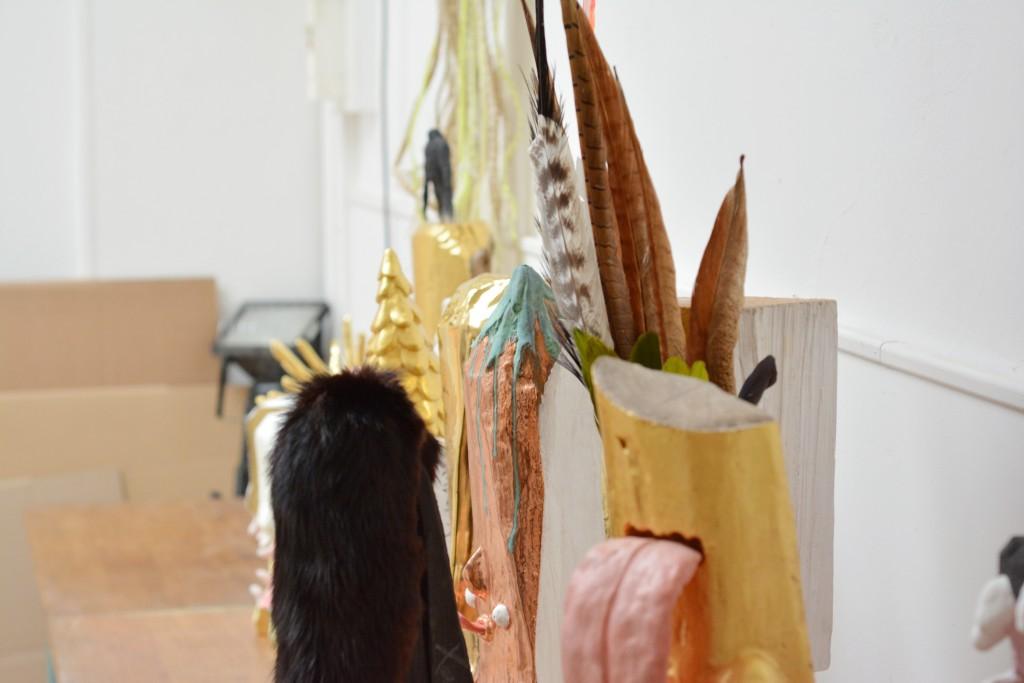 rencontres-xavier-noël-doreur-ornemaniste-lauréat-prix-jeune-création-ateliers-art-de-france-by-le-polyedre  (33)