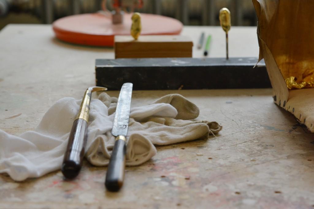 rencontres-xavier-noël-doreur-ornemaniste-lauréat-prix-jeune-création-ateliers-art-de-france-by-le-polyedre  (37)