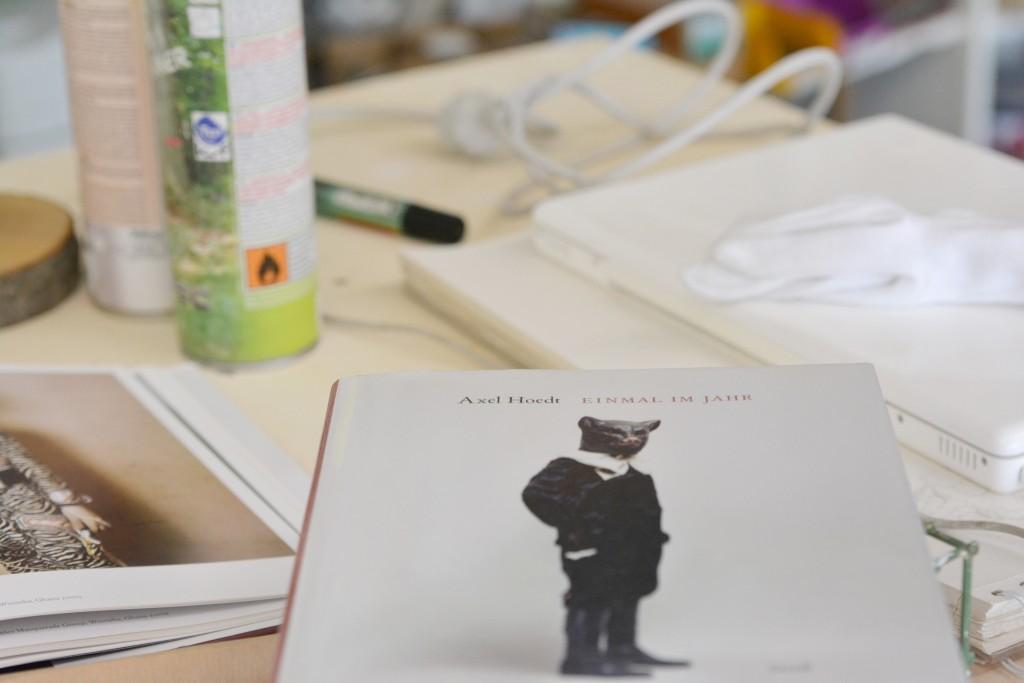 rencontres-xavier-noël-doreur-ornemaniste-lauréat-prix-jeune-création-ateliers-art-de-france-by-le-polyedre  (38)