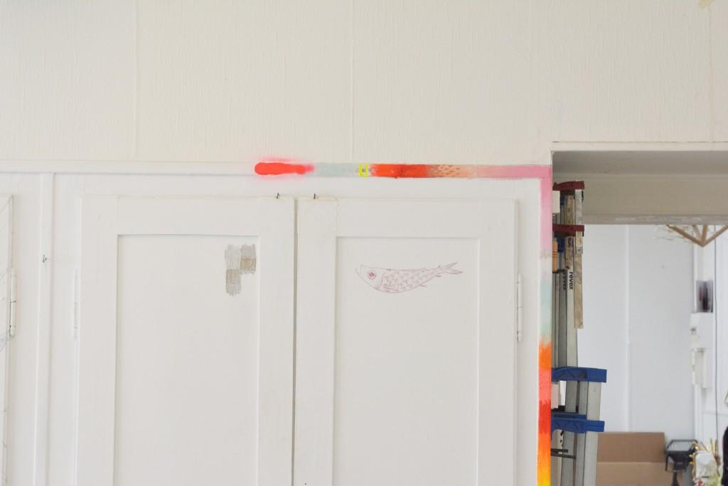 rencontres-xavier-noël-doreur-ornemaniste-lauréat-prix-jeune-création-ateliers-art-de-france-by-le-polyedre  (41)