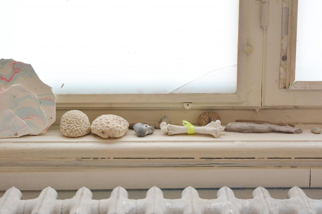 rencontres-xavier-noël-doreur-ornemaniste-lauréat-prix-jeune-création-ateliers-art-de-france-by-le-polyedre  (42)