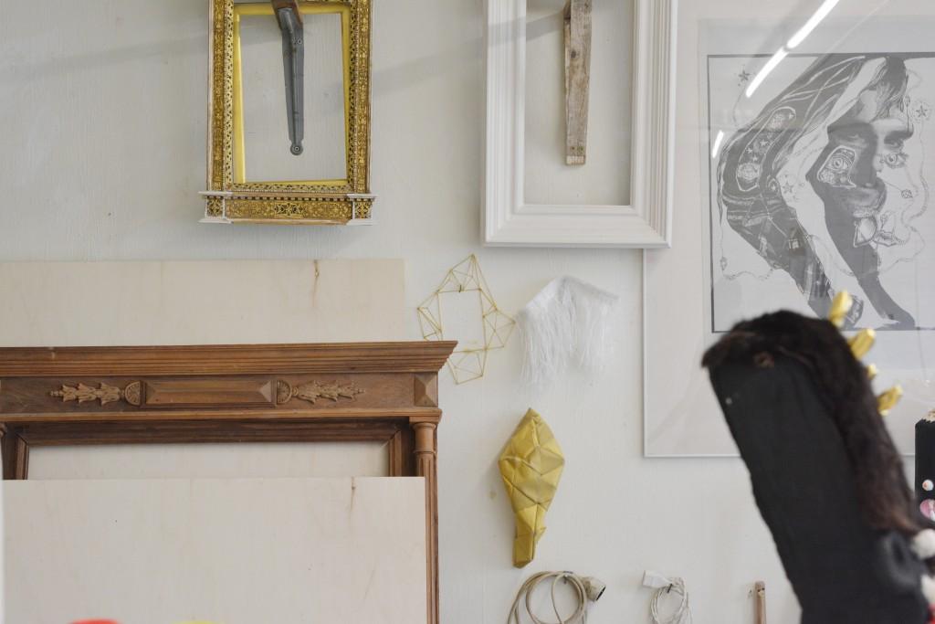 rencontres-xavier-noël-doreur-ornemaniste-lauréat-prix-jeune-création-ateliers-art-de-france-by-le-polyedre  (44)