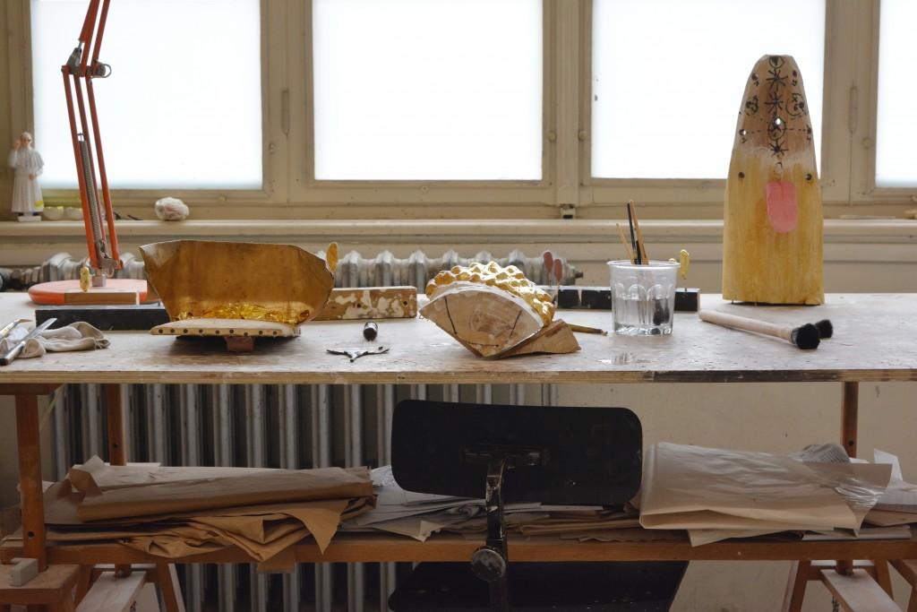 rencontres-xavier-noël-doreur-ornemaniste-lauréat-prix-jeune-création-ateliers-art-de-france-by-le-polyedre  (45)