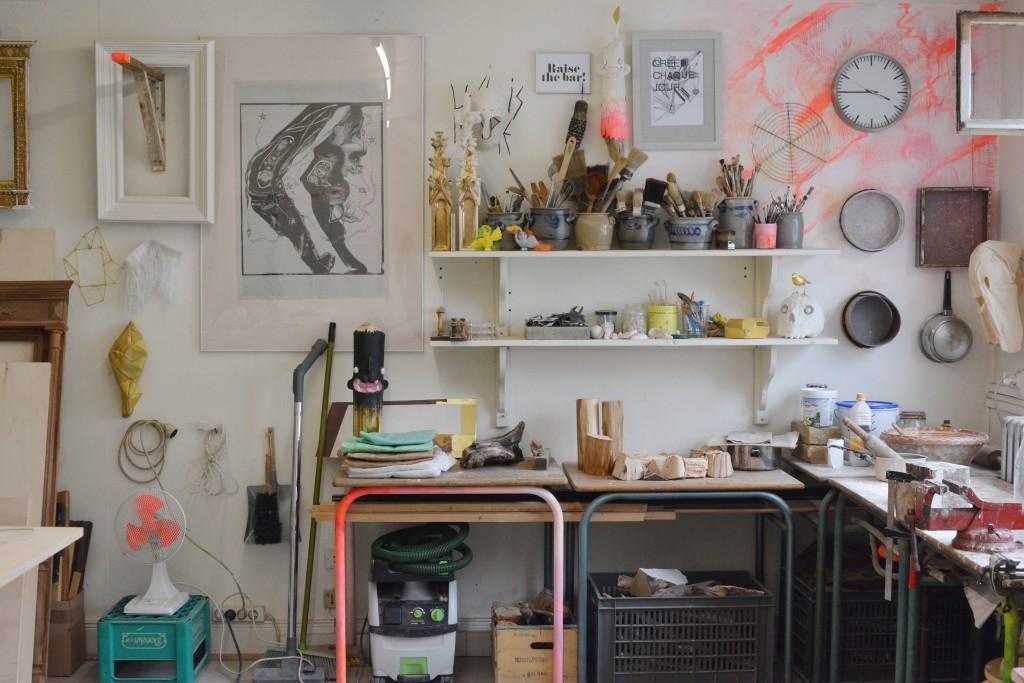 rencontres-xavier-noël-doreur-ornemaniste-lauréat-prix-jeune-création-ateliers-art-de-france-by-le-polyedre  (46)