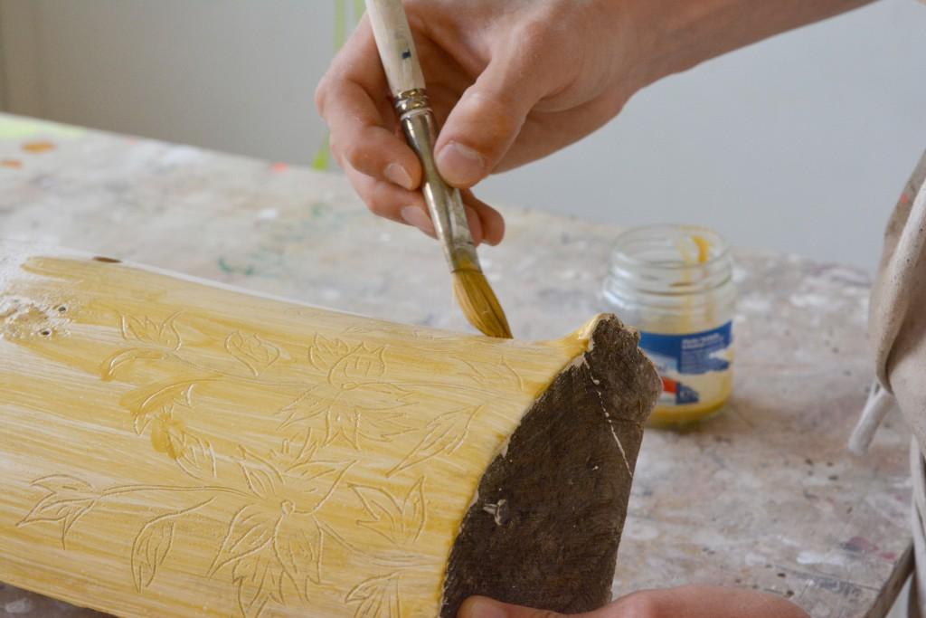 rencontres-xavier-noël-doreur-ornemaniste-lauréat-prix-jeune-création-ateliers-art-de-france-by-le-polyedre  (6)